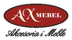 Ax Mebel - Meble i Akcesoria